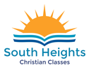 South Heights Christian Classes